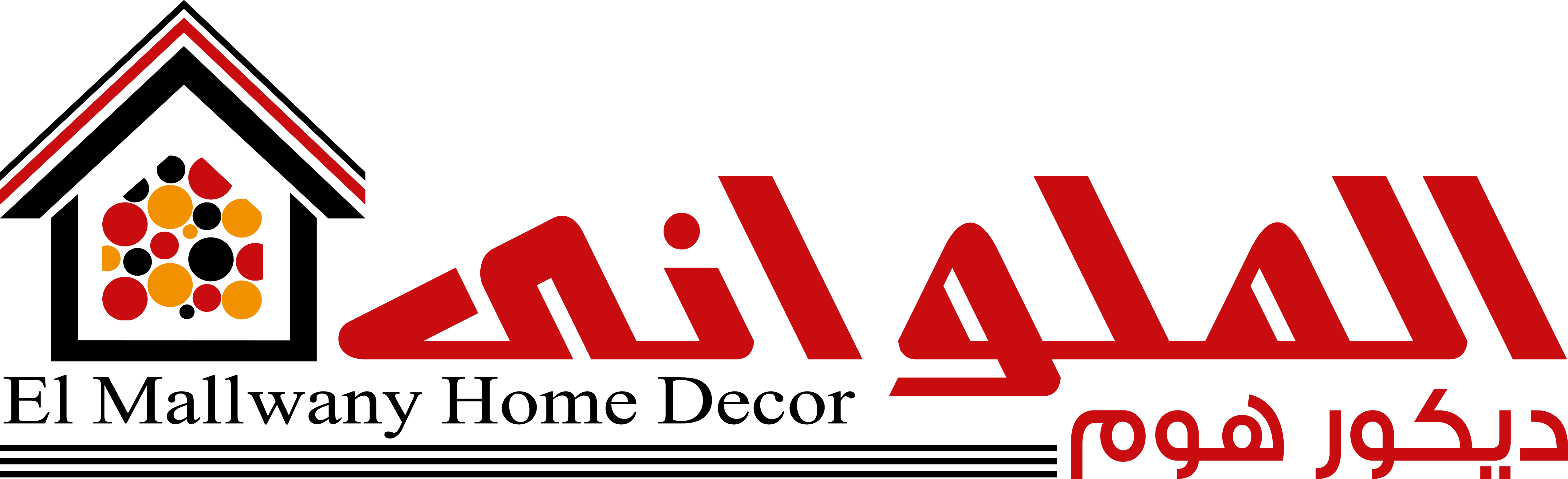 elmallwany |  For decoration and furnishings